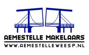 Logo_Aemestelle_Weesp3_RGB